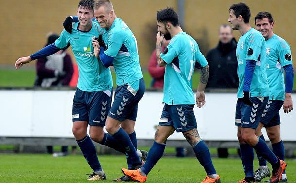Midtstopper vender hjem til Jammerbugt FC