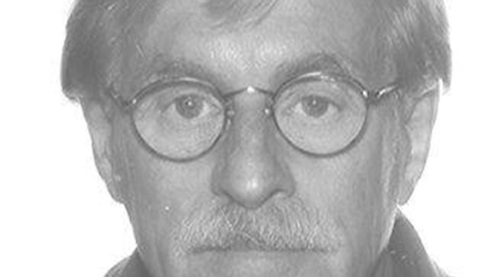 Peter Sawman