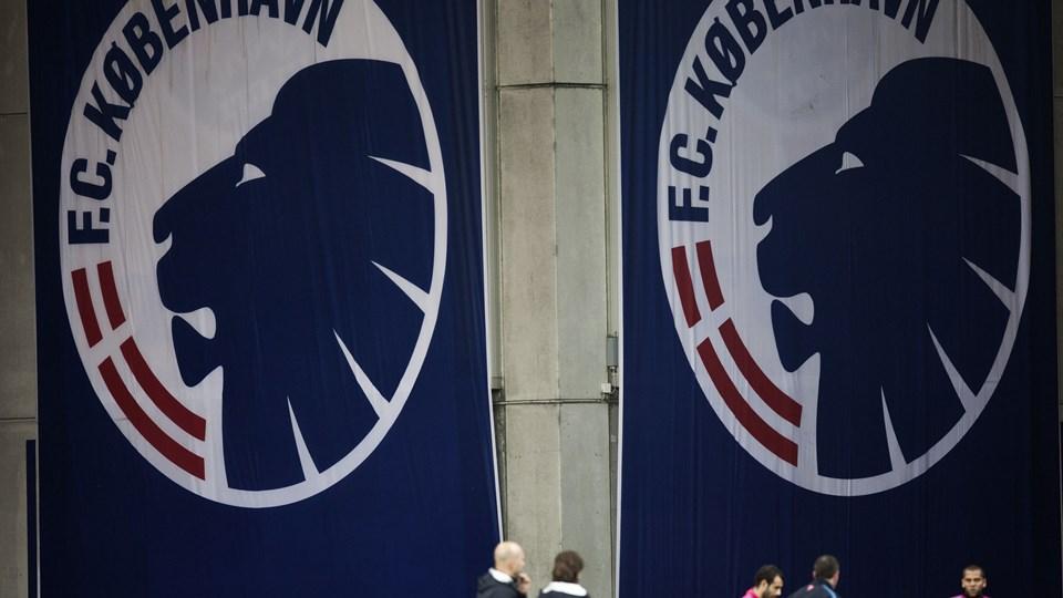 FC København har ikke længere en repræsentant i de europæiske klubbers sammenslutnings (ECA). Foto: Scanpix/Morten Germund/arkiv