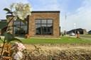 Grundejere må forberede sig på besøg: Kommune vil inddrage deres ejendomme til ny vej