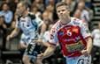 Aalborg ydmygede ond ånd og er i semifinalen