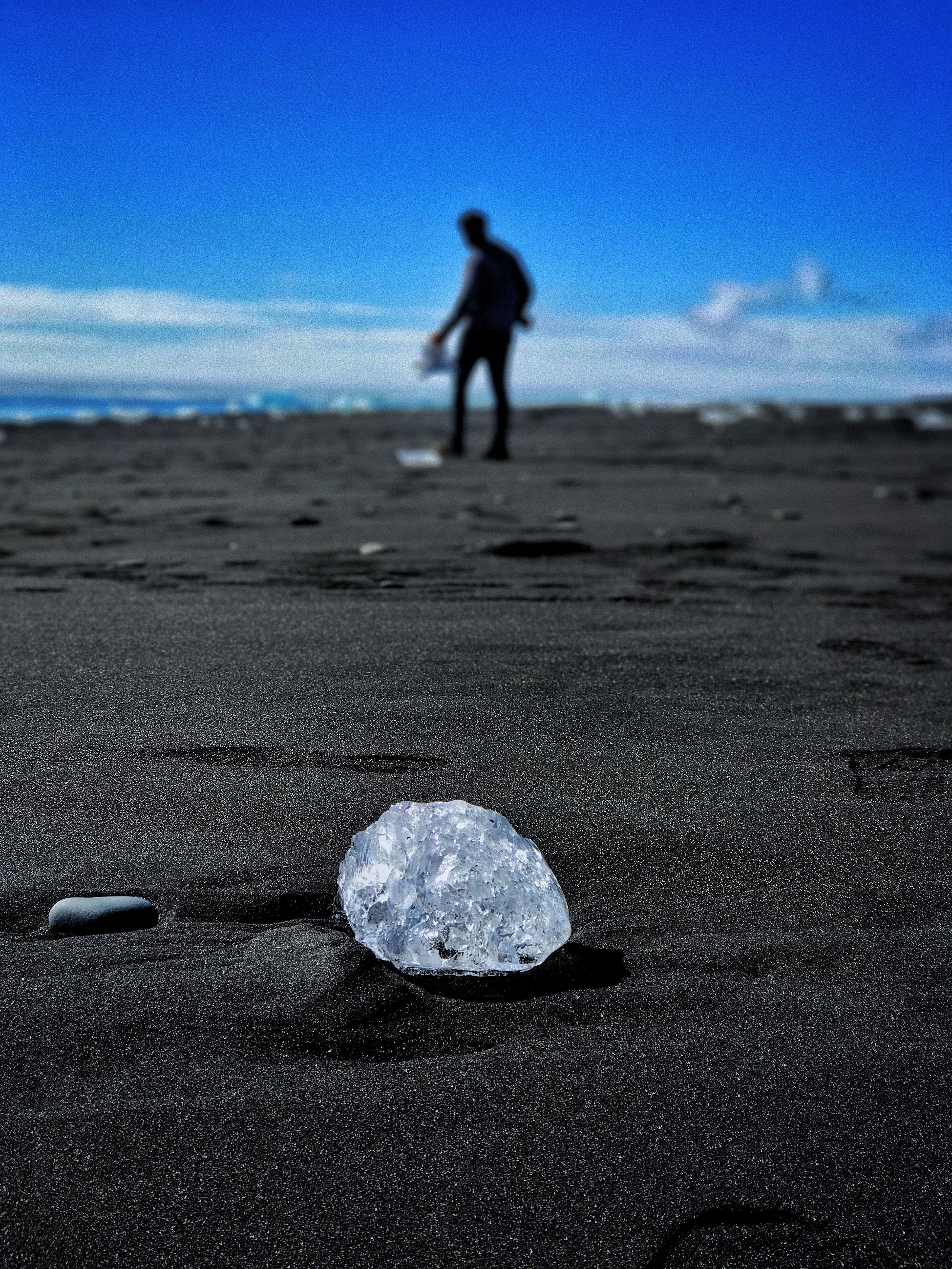Diamantskæring i København   Se hvilke opgaver, du kan få udført med diamantskæring