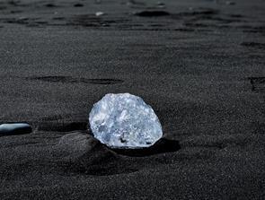 Diamantskæring i København | Se hvilke opgaver, du kan få udført med diamantskæring