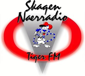 Tiger FM genopstår på fredag