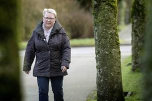 Lene nægtet dagpenge efter søns død: - Jeg har ingen tiltro til, at kommunen vil behandle andre bedre