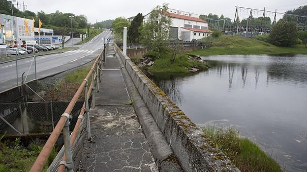 2000 syge i norsk by skyldes formentlig tarmbakterier i vand