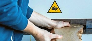 Enkeltmands- firmaer løber unødvendig risiko