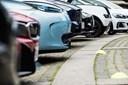Er du en af dem? 200.000 bilister i Danmark mangler at få klippet nummerpladen