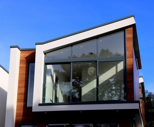 Hvilken type vindue skal du vælge?