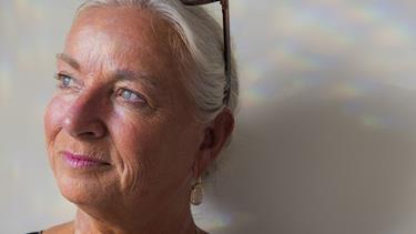 Medie: Gummistøvle-dronning har taget ulovlige million-lån