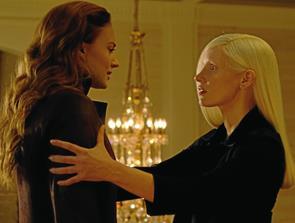 X-Men er tilbage i biffen i Løgstør
