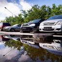 Haastrups skrotbiler kan være købt sort:  Kommune kræver at se fakturaer