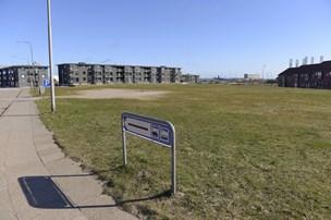 Kommune vil placere nyt lægehus på omstridt grund - og borgerne er vilde med idéen