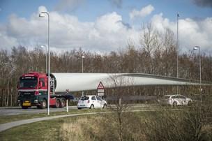 Fra minus til plus: Transportvirksomhed rykker sig 22 millioner kroner