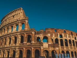 3 oplevelser du ikke må gå glip af, når du besøger Rom