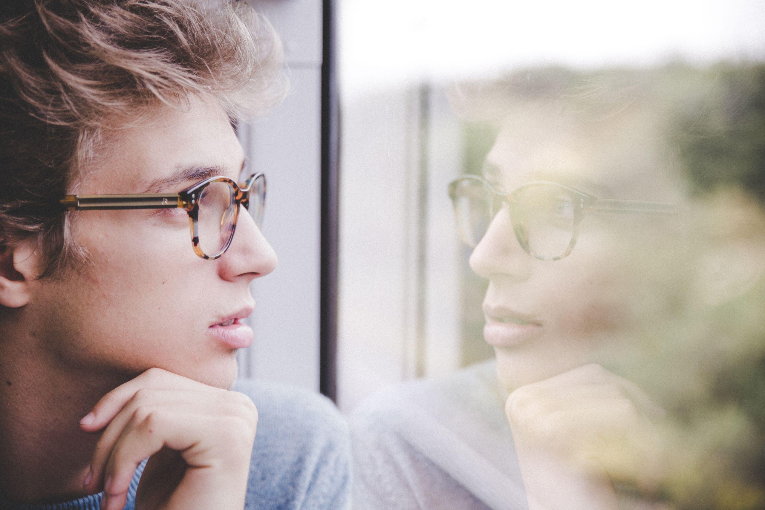 Hærdet og lamineret glas løser dine problemer