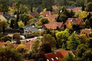 Flere tror prisfesten på boligmarkedet er ved at slutte
