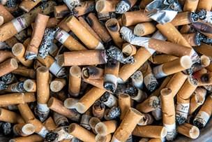 Thisteds unge skal sige nej til cigaretterne: - Man kan sagtens have et godt liv uden at ryge
