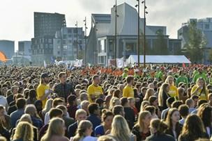 Megaprojekt: Studerende skal gøre Aalborg grønnere