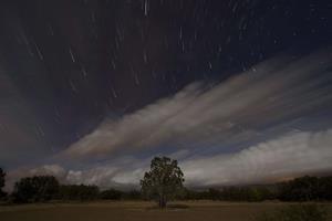 Meteoritnedslag skabte 12 meter krater
