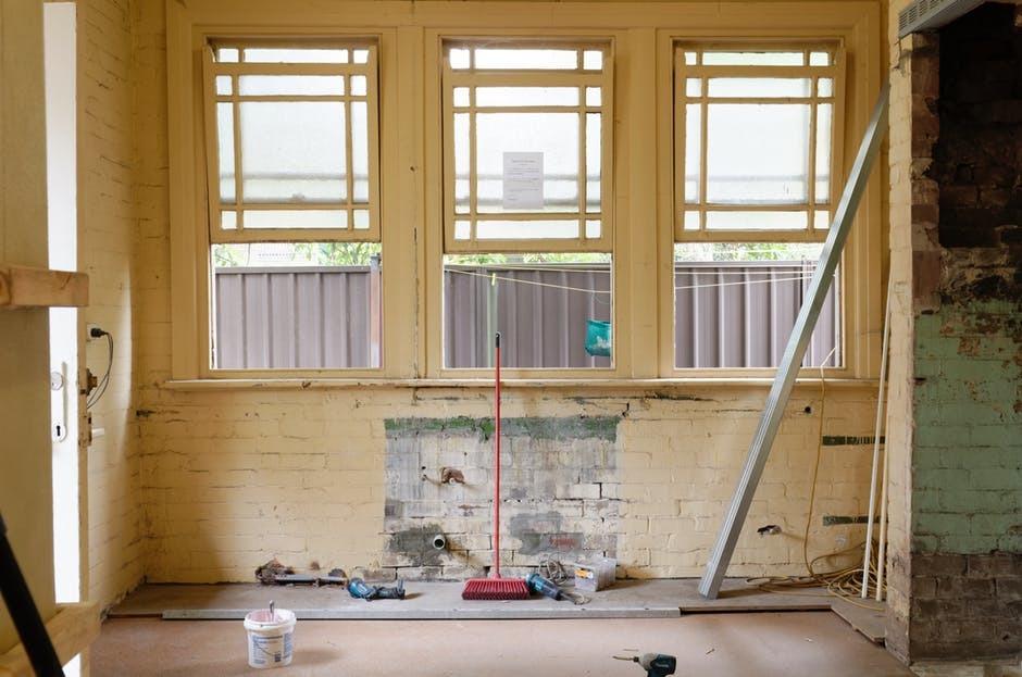 Sådan vælger du de rette materialer til dit byggeprojekt