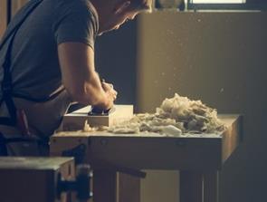 Sådan kan du sikre dine medarbejdere et godt arbejdsmiljø