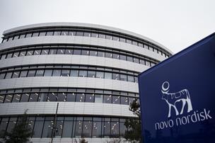 Aktionærer kræver milliarder i erstatning fra Novo Nordisk