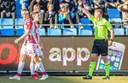 Mathias Ross om tillid fra Friis: Jeg har grebet chancen
