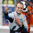 Nordjyde starter forrest i Le Mans
