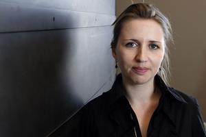 Nordjysk minister anklages for misinformation