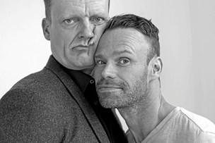 Hvam og Øgendahl: Et af de sjoveste show nogensinde