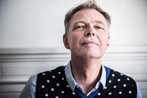 Klaus Riskær Pedersen har underskrifterne i hus
