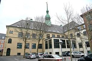 Nordjyllands største arbejdsplads: Stor forskel på antal sygedage i forvaltningerne