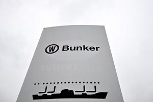 OW Bunker-direktør vil renses og løber en stor risiko