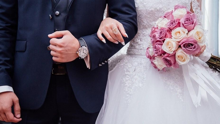 Giv en flot og personlig bryllupsgave