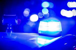 32-årig nordjyde sigtet for at dræbe kvinde i Brædstrup
