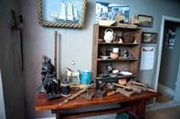 Sæby Museum runder 100 år