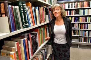Mere end bare bibliotekarer: Rebilds moderne biblioteker bringer læsningen tættere på borgerne