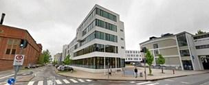 Nyt tilbud til iværksættere i Aalborg: Her kan du leje dig ind