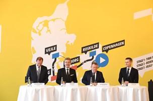 Bekræftet: Tour de France kommer til Danmark i 2021