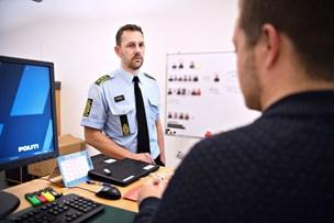 Indbrudsbølge har ramt Nordjylland: 81 anmeldelser i løbet af syv dage