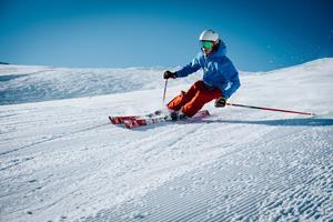 Spænd skiene, og tag på ferie til danskernes favorit-skirejsemål