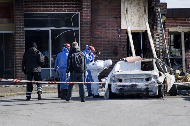 23 dræbt i nordjysk trafik: Bilisters uopmærksomhed koster liv