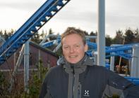 Ny direktør til Fårup Sommerland