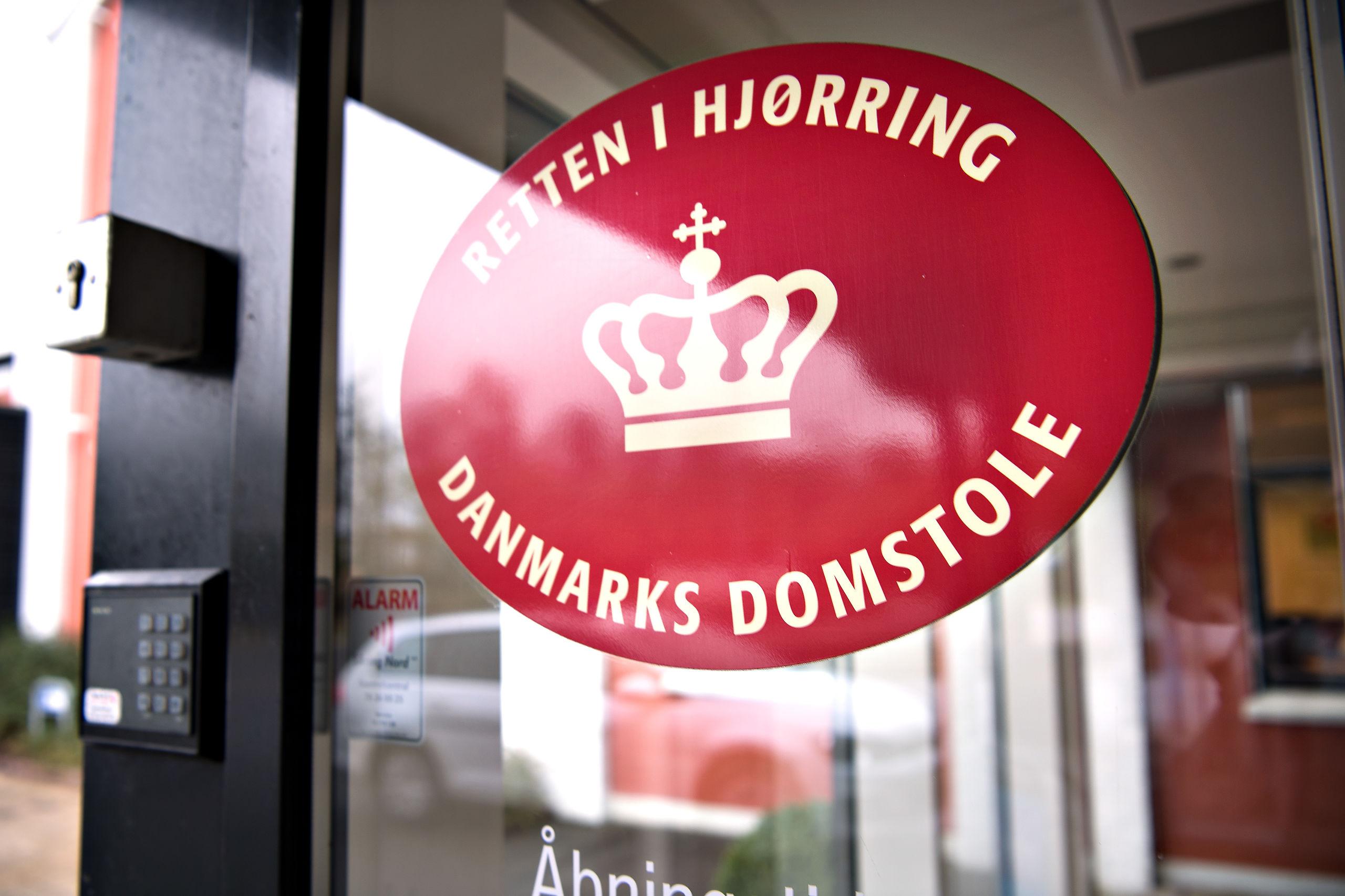 Hemmeligt forlig: Stort nordjysk konkursbo får millioner retur