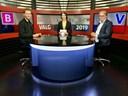 TV-duel: Skal en kommission igen se på Danmarks deltagelse i militære aktioner i udlandet?