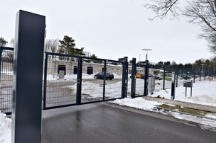 Ny sundhedsreform: Brønderslev Kommune kan undgå at overtage institution