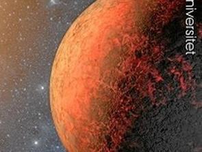 Keplers vigtigste opdagelser
