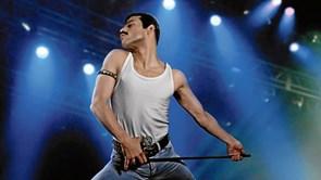 Bohemian Rhapsody i Pandrup Kino