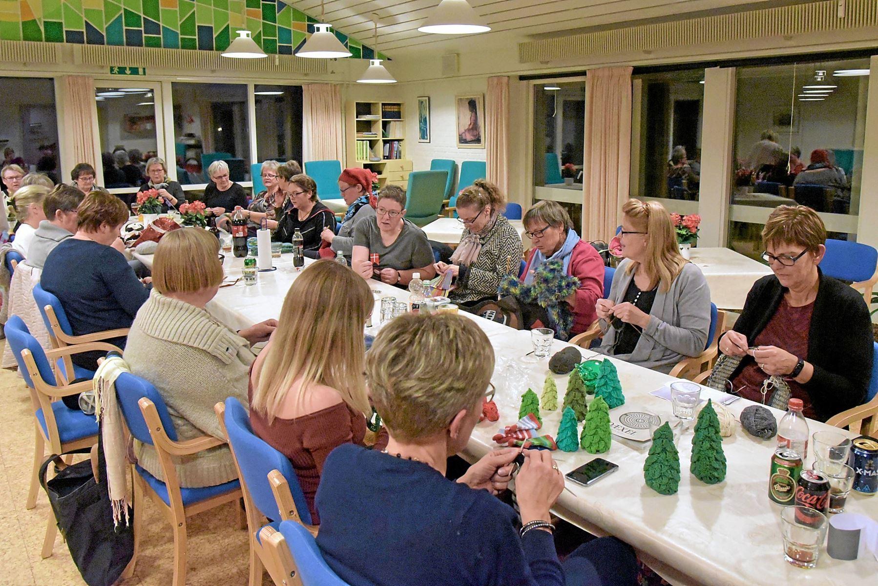 BoVendia har sat ældreboligerne Vestergården i Lendum til salg - det kan spare kommunen for udgifter
